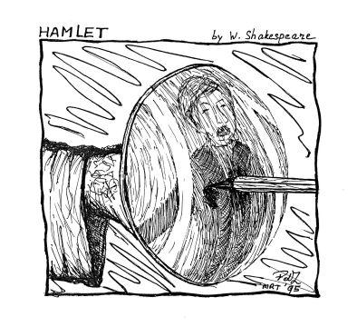 aangepast tek5 Bangladesh,Hamlet,1995,300dpi