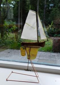 mini-sailboats,standaard2