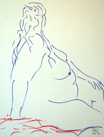vrouw1,FdeZanger
