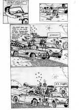 Stripverhaal FdZ,blz6,1962