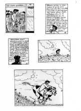 Stripverhaal FdZ,blz7,1962