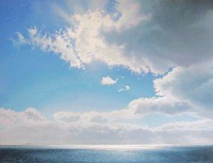 Een zee van tijd,foto,lichter2