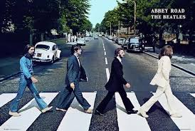 beatles2cabbeyroad